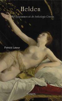 Helden - Patrick Lateur