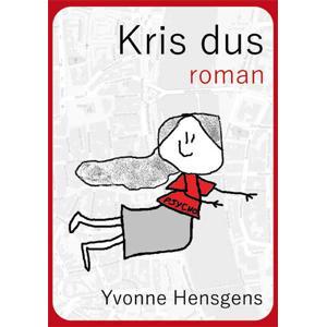 Krisdus - Yvonne Hensgens