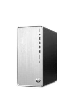TP01-0350ND desktop computer