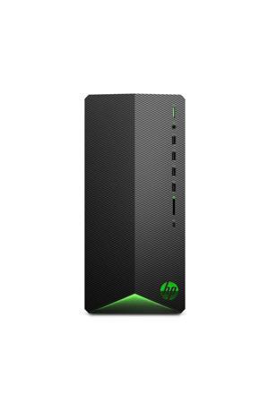 TG01-0000ND desktop computer