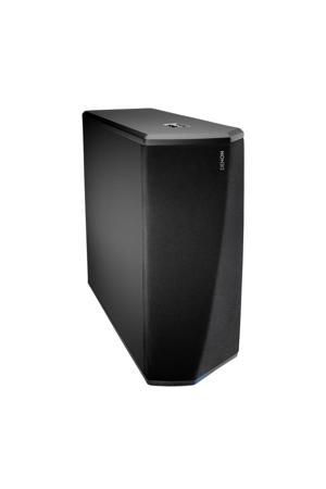 DSW1H Speaker