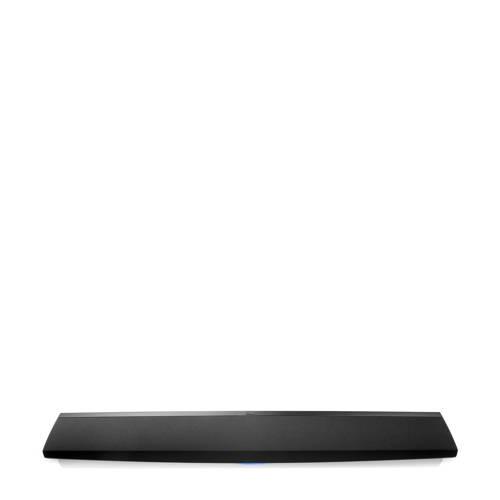 Denon DHT-S716H Soundbar