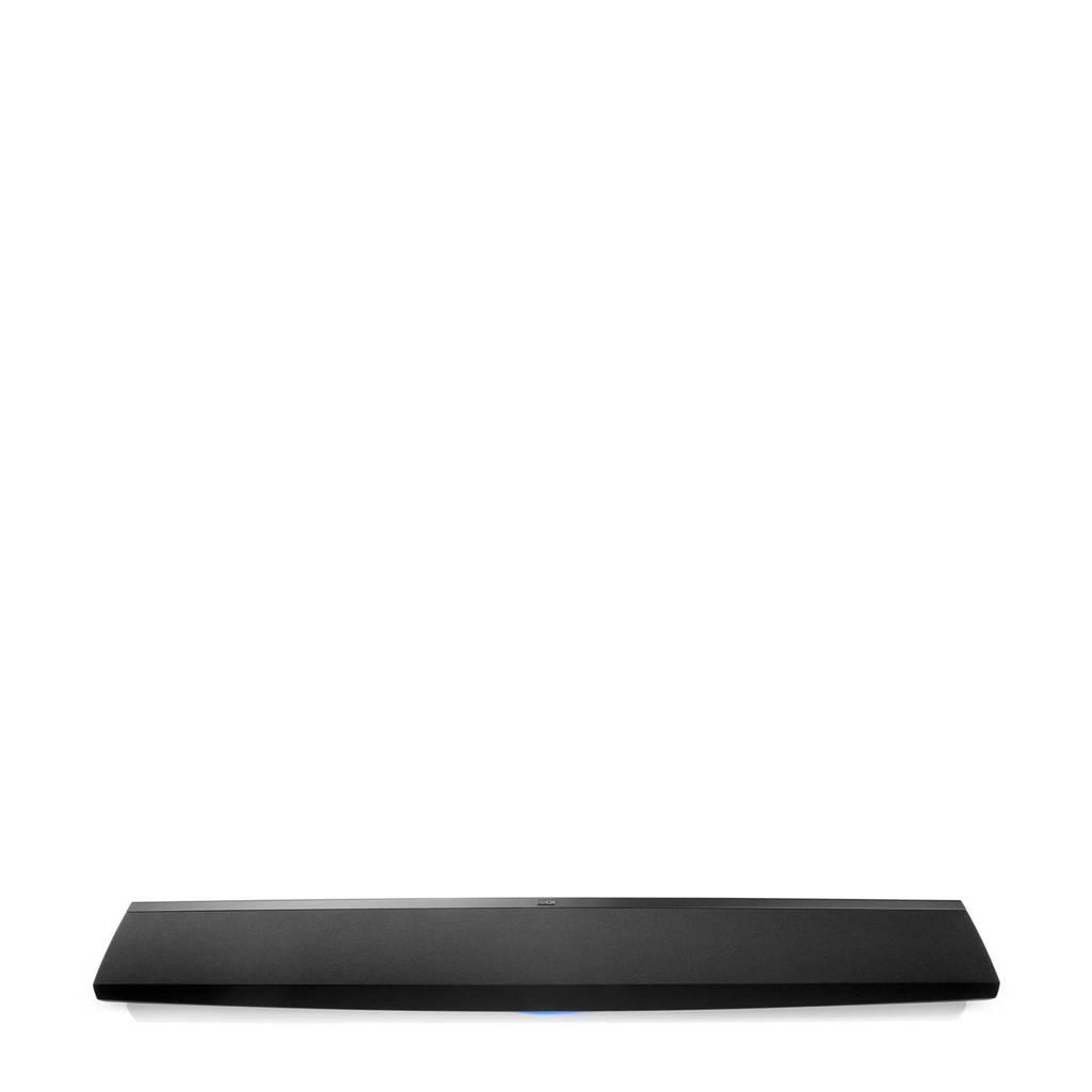 Denon DHT-S716H Soundbar, Zwart