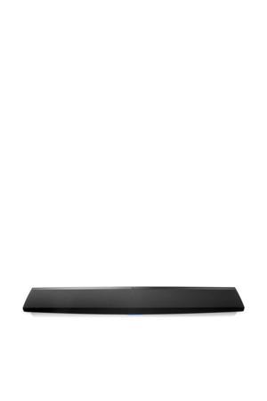 DHT-S716H Soundbar