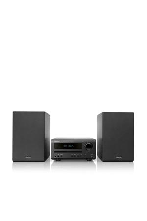 D-T1 Home audio-minisysteem Hifi set