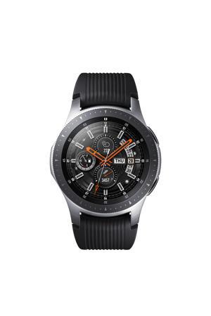 Galaxy Watch 46mm smartwatch