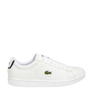 Carnaby Evo Bl 1  sneakers wit