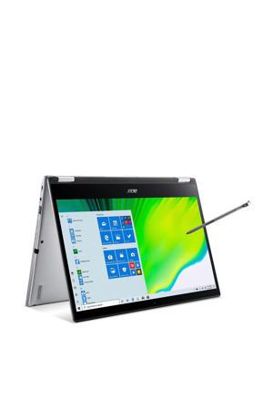 Spin 3 SP314-54N-55J9 14 inch Full HD 2-in-1 laptop