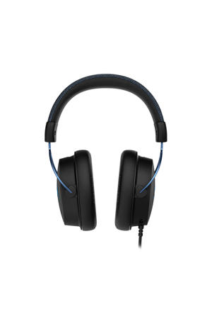 Cloud Alpha S Pro gaming headset