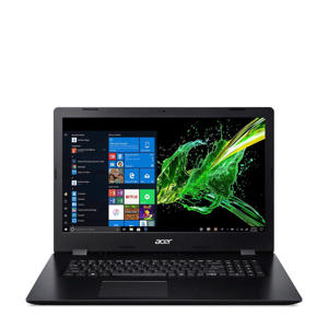 ASPIRE 3 A317-32 17.3 inch HD ready laptop