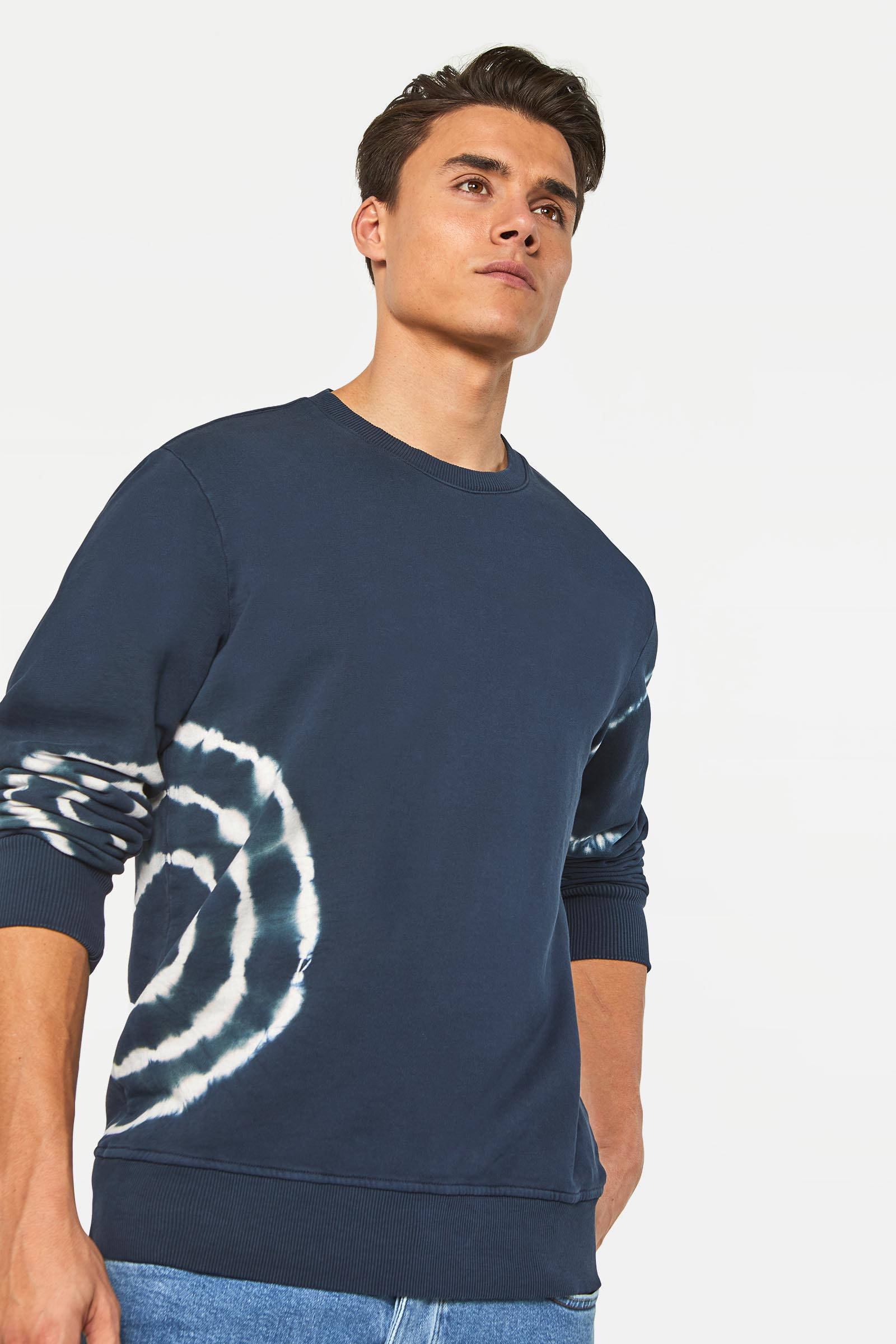 HEREN TRUI | 77182449 WE Fashion