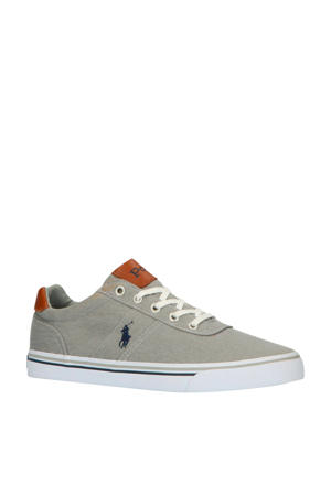 Hanford  sneakers grijs