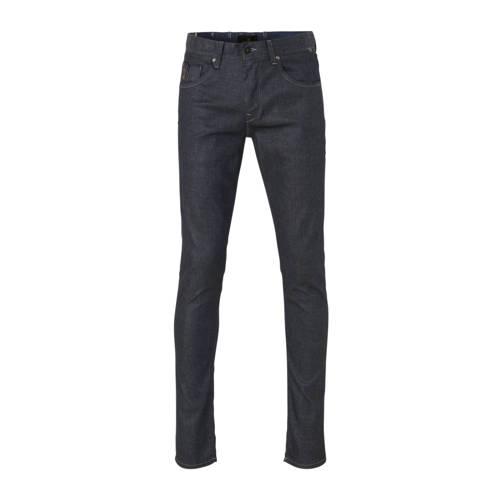 Vanguard slim fit jeans Rider classic rinse