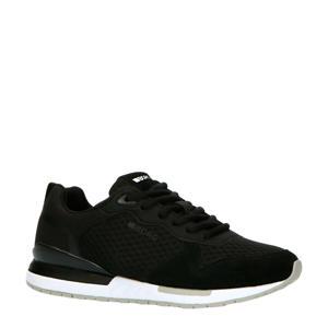 R910 BSC W  sneakers zwart