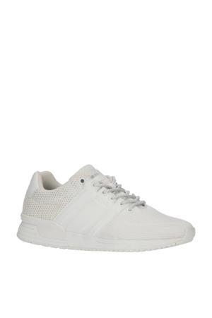 R130 SKT W sneakers wit