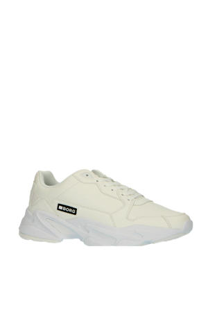 X400 TNL M sneakers wit