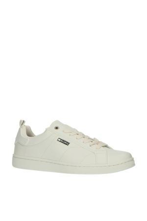 T306 TPU M sneakers wit