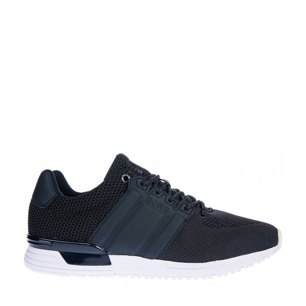Björn Borg R130 SKT M sneakers blauw, Blauw