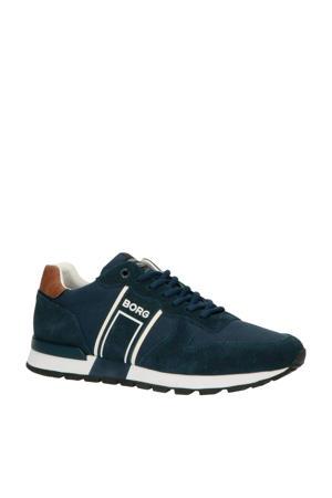 R610 CVS M sneakers donkerblauw