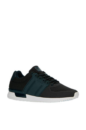 R130 SKT W sneakers donkerblauw