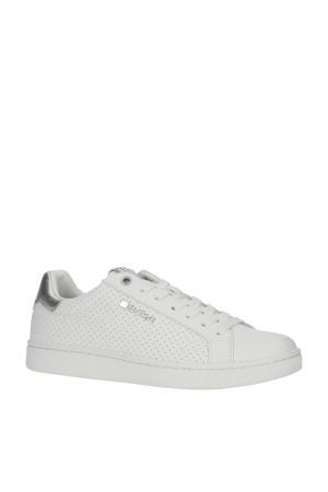 T306 PRF W sneakers wit/zilver
