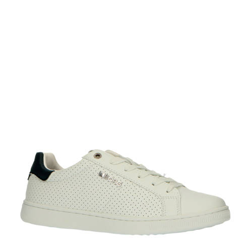 Bj??rn Borg T306 PRF M sneakers wit/blauw