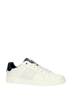 T316 CLS K  sneakers wit/blauw