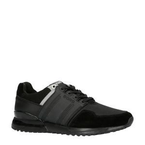 R230 M 0999 sneakers zwart