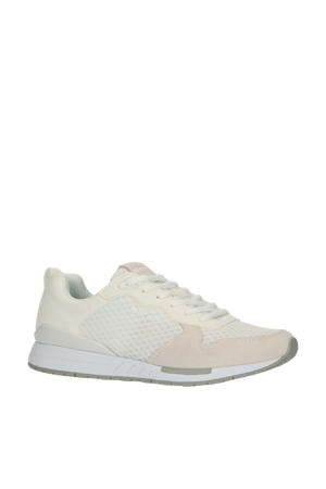 R910 BSC W 1000 WHT sneakers off white