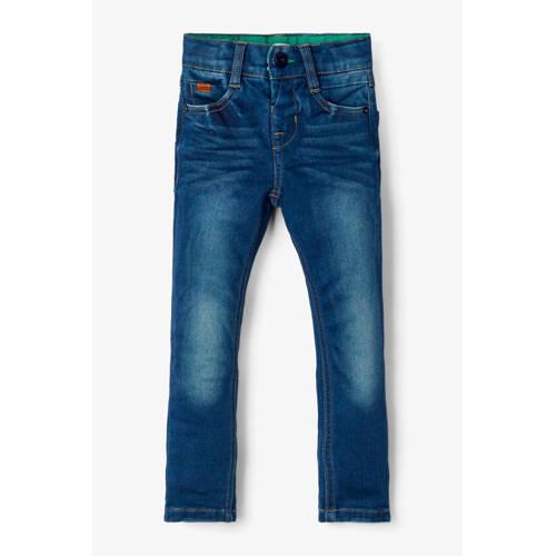 NAME IT MINI skinny jeans dark denim
