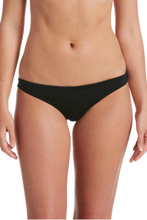 brazilian bikinibroekje Essential zwart