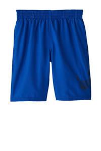 Nike zwemshort Mash up kobaltblauw/marine, Kobaltblauw/marine