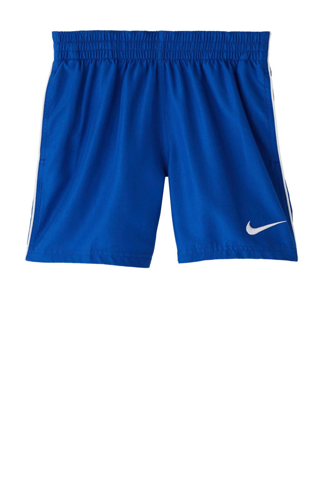 Nike zwemshort Essential kobaltblauw, Kobaltblauw