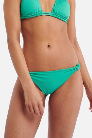 bikinibroekje Honey turquoise