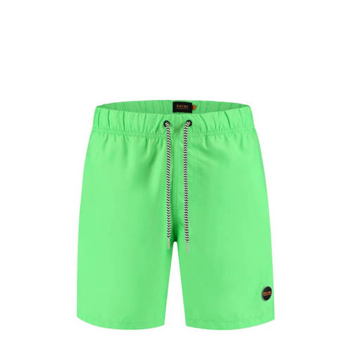 Shiwi zwemshort groen