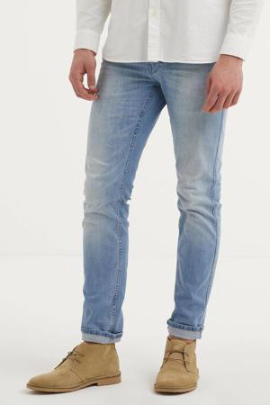slim fit jeans Nightflight light denim