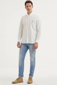 PME Legend slim fit jeans Nightflight light denim, Light denim