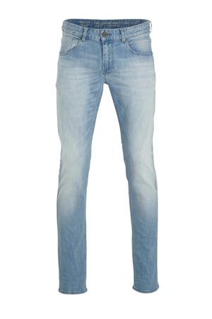 slim fit jeans Nightflight light denim