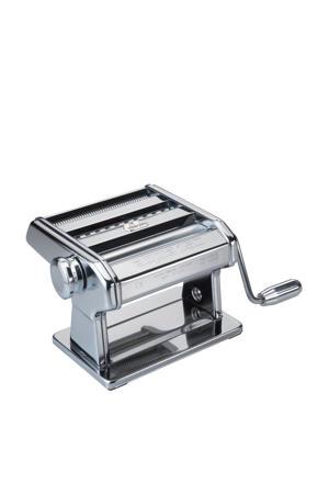 Ampia Pastamachine Ampia 150
