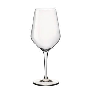 wijnglazen Electra (44 cl) (set van 6)