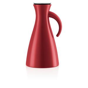 Thermoskan Vacuum Smal 1 liter