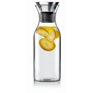 Fridge Karaf 1 liter