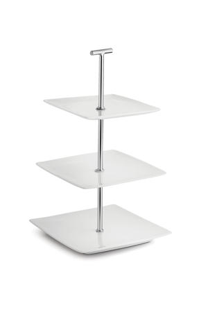 etagere squito 3 laags