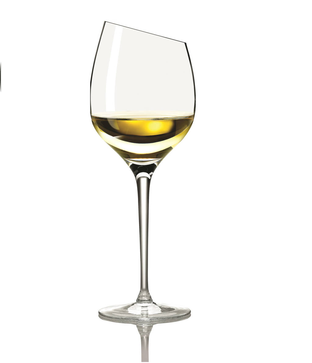 Eva Solo wijnglas Sauvignon Blanc 30 cl, Transparant
