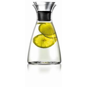Drupvrije Karaf 1 liter