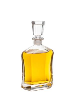 Bormioli Karaf Capitol 0.7 liter