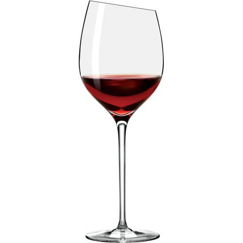 Eva Solo wijnglas Bordeaux 39 cl