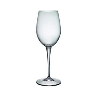 wijnglazen Premium (33 cl) (set van 6)