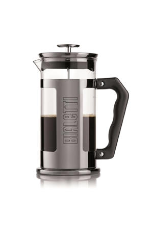 cafetiere French Press 1,5 l