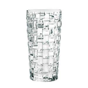 longdrinkglas Bossa Nova - set van 4